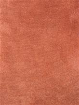 Палантин AVANT TOI 218A6003 70% кашемир, 30% шёлк Розовый Италия изображение 2