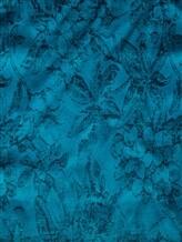 Палантин AVANT TOI 218A6003 70% кашемир, 30% шёлк Бирюзовый Италия изображение 2