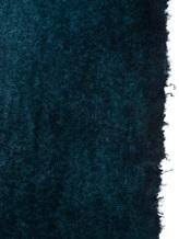 Палантин AVANT TOI 218A6003 70% кашемир, 30% шёлк Бирюзовый Италия изображение 3
