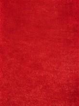 Палантин AVANT TOI 218A6003 70% кашемир, 30% шёлк Коралловый Италия изображение 2