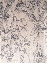 Палантин AVANT TOI 218A6003 70% кашемир, 30% шёлк Серо-бежевый Италия изображение 1