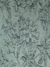 Палантин AVANT TOI 218A6003 70% кашемир, 30% шёлк Зеленый Италия изображение 1