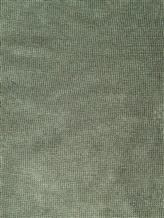 Палантин AVANT TOI 218A6003 70% кашемир, 30% шёлк Зеленый Италия изображение 2