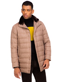 Куртка Herno PI0439U