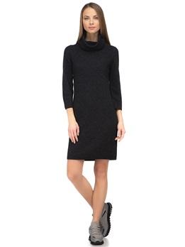 Платье Lorena Antoniazzi LM34166X1