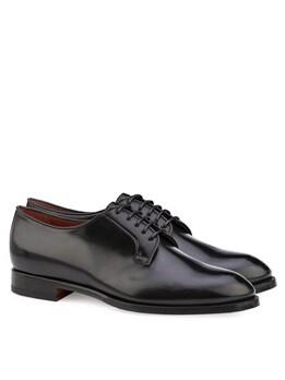 Ботинки Santoni WURV55894