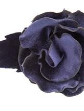 Брошь Le Chapeau F21 95% полиэстер, 5% эластан Синий Италия изображение 1