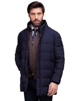 Куртка Mandelli A6T765