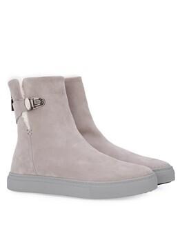 Ботинки EREDA 18WEDER101