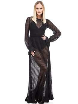 Платье Les Copains 0R1004