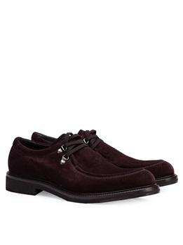 Ботинки Castori SDGI630