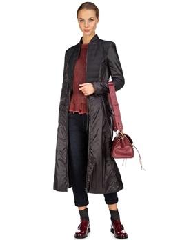 Пальто Dorothee Schumacher 148402