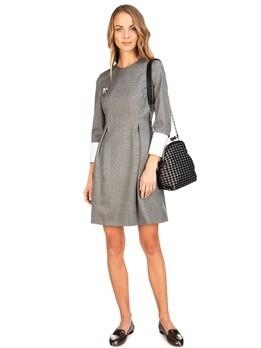 Платье Les Copains 0L5010