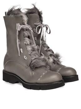 Ботинки Henry Beguelin SD3612