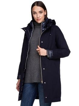 Пальто Herno PI0866D