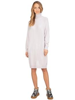 Платье Colombo MA03019