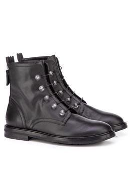 Ботинки Attilio Giusti Leombruni D721547