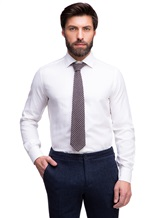Stile Latino Napolidb433af1-acdc-40e8-99df-59527f9ca938