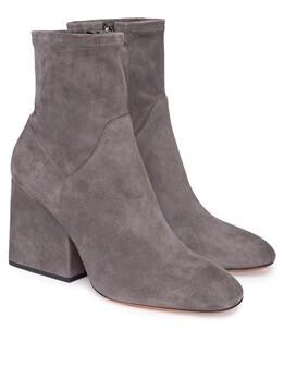 Ботинки Santoni WTDG57484