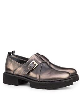 Ботинки Henry Beguelin SD3648