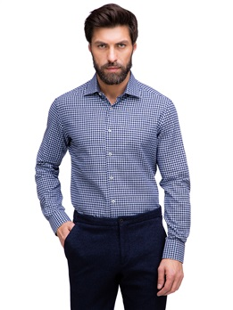 Рубашка Ingram SLIM/IN/GL ML XT-6
