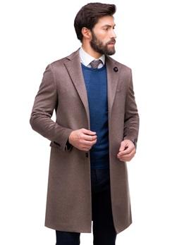Пальто Lardini IG23648AE