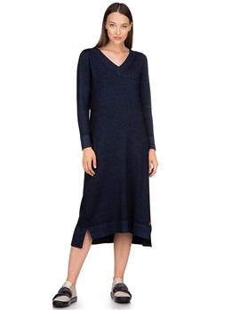 Платье Colombo MA03344