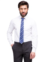 Stile Latino Napolie65044e0-dcc9-44a5-b0da-76466031b02e