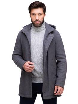 Пальто Herno PC0085U