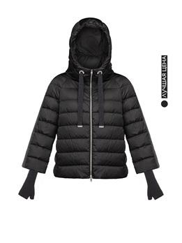 Куртка Herno PI008DR