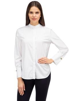Рубашка Les Copains 0L2040