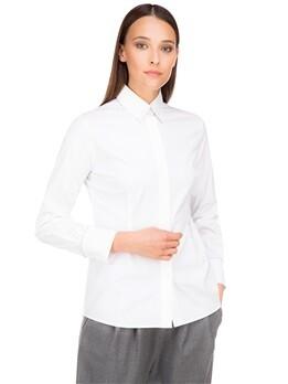 Рубашка EREDA 18WEDSH842
