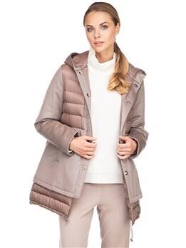 Куртка Colombo GC00327