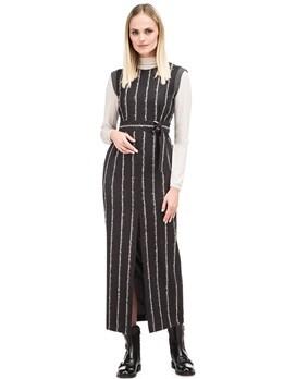 Платье Lorena Antoniazzi LP3412X4
