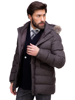 Куртка Herno PI0483U