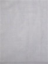 Палантин Faliero Sarti 2189 73% шерсть, 19% нейлон, 8% хлопок Серый Италия изображение 2