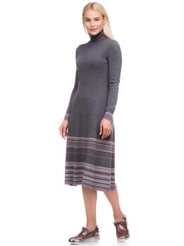 Платье Agnona AR002