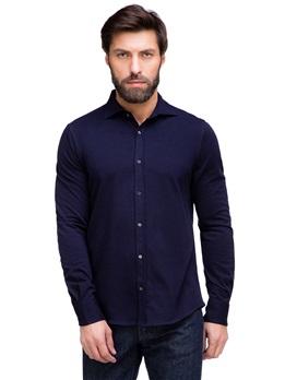 Рубашка Capobianco 5M501