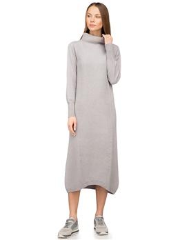Платье Pashmere D89124