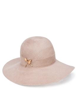 Шляпа Agnona AH403Y