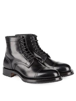 Ботинки Santoni WTALZ0501