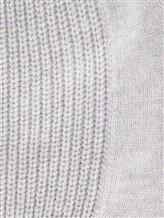 Шапка Peserico S36066F07 70% шерсть, 20% шёлк, 10% кашемир Светло-серый Италия изображение 1