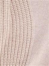 Шапка Peserico S36066F07 70% шерсть, 20% шёлк, 10% кашемир Бежевый Италия изображение 1