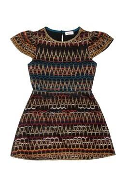Платье Missoni MBG00014
