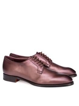 Ботинки Santoni WURV56701