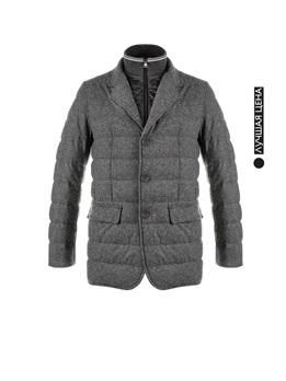 Куртка Herno PI006UR