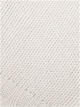 Шапка Lamberto Losani A153280 100% кашемир Жемчужный Италия изображение 1