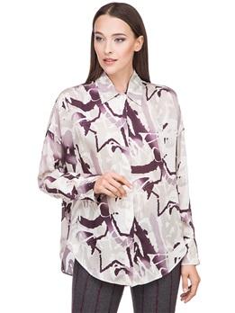 Рубашка Lorena Antoniazzi LP3425CA11