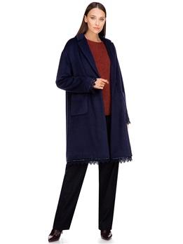 Пальто EREDA 18WEDC0725