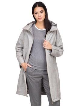 Пальто Herno GC001DR